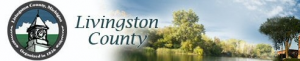 Livingston Co Logo